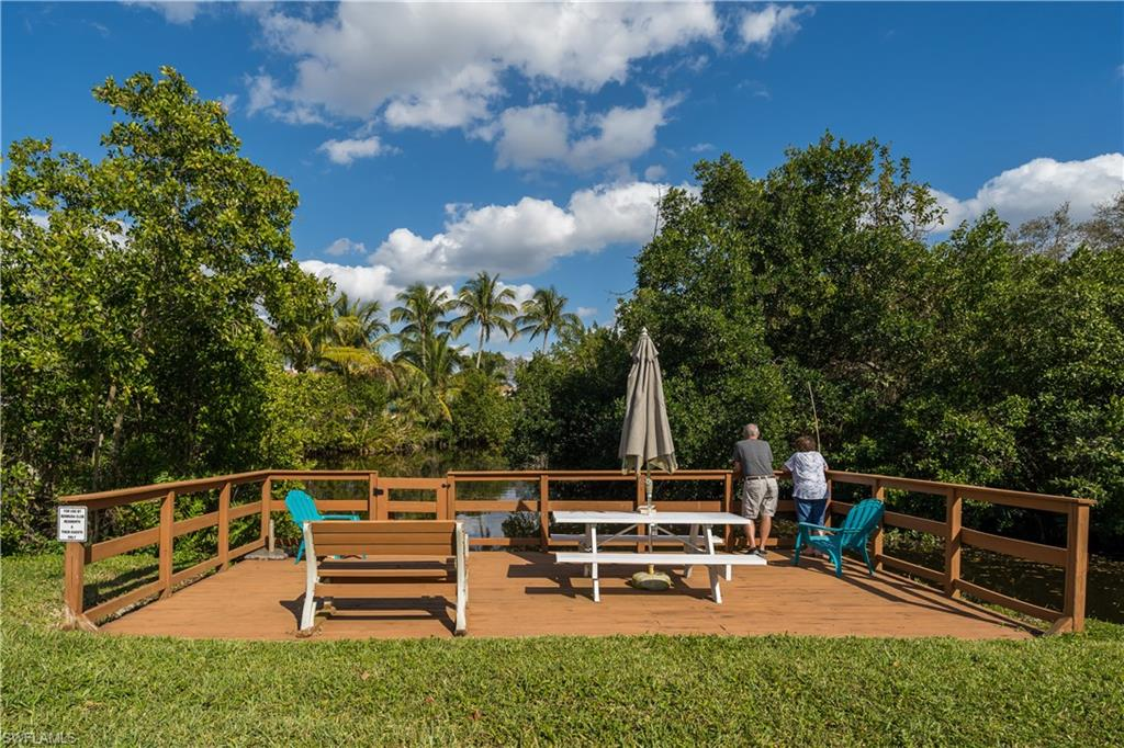 Bermuda Club Condo Real Estate Listings Main Image