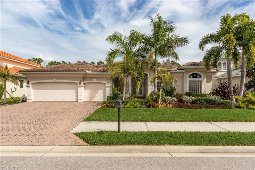 19288 La Serena Drive Property Photo - ESTERO, FL real estate listing