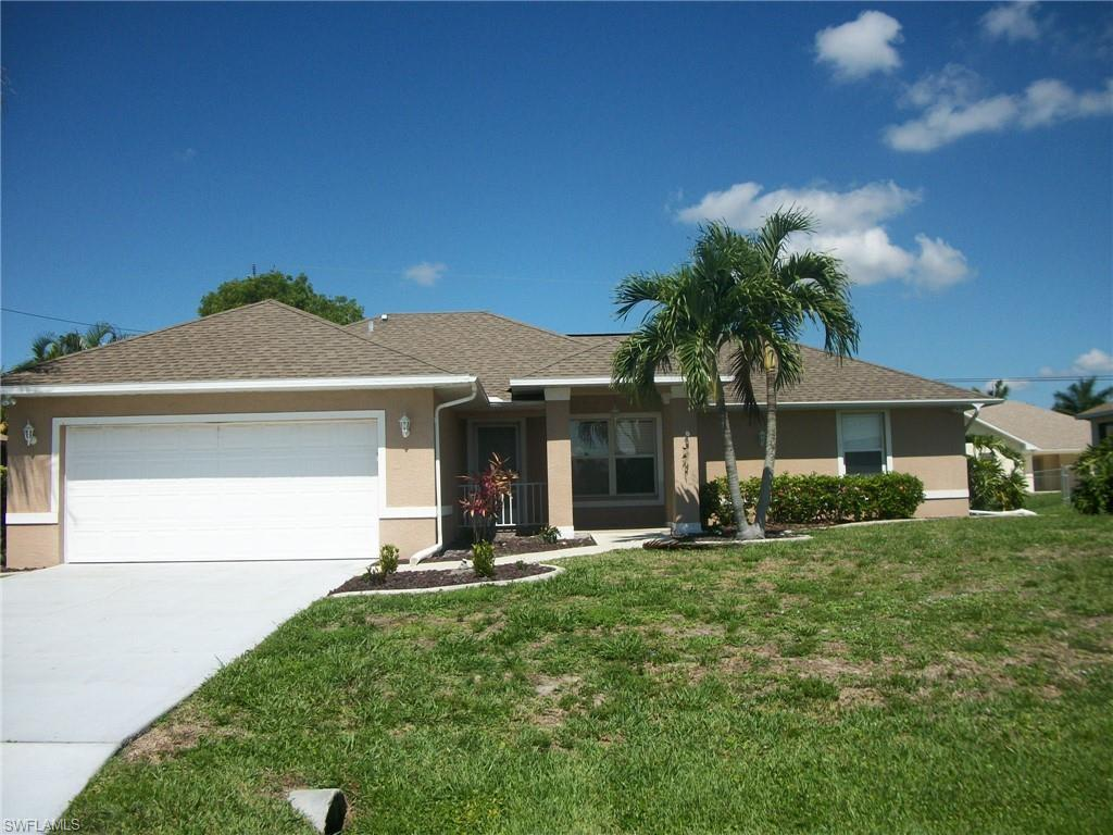 5126 Sw 19th Place Property Photo