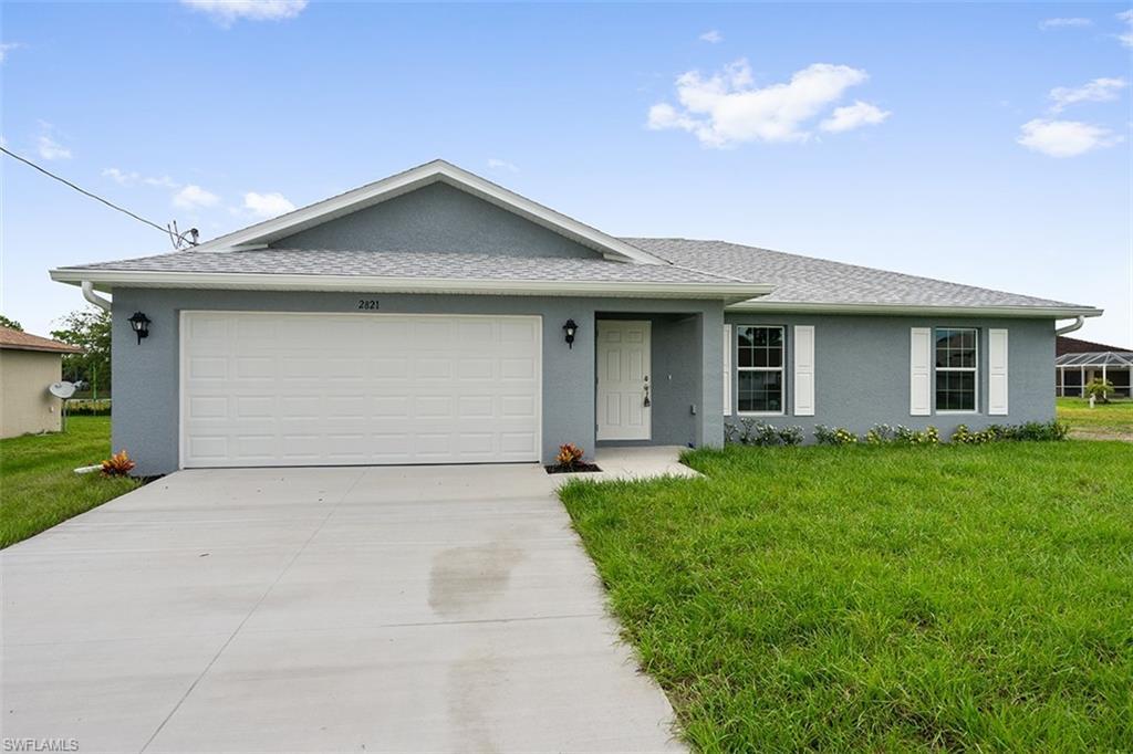 3818 6th Street Sw Property Photo