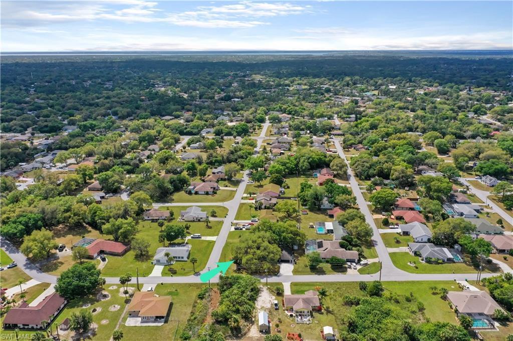 1101 Sea Crest Drive NW Property Photo - PORT CHARLOTTE, FL real estate listing