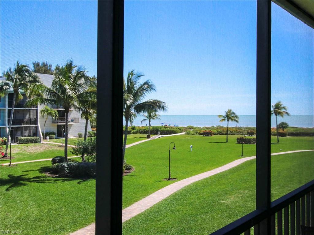979 E Gulf Drive #192 Property Photo
