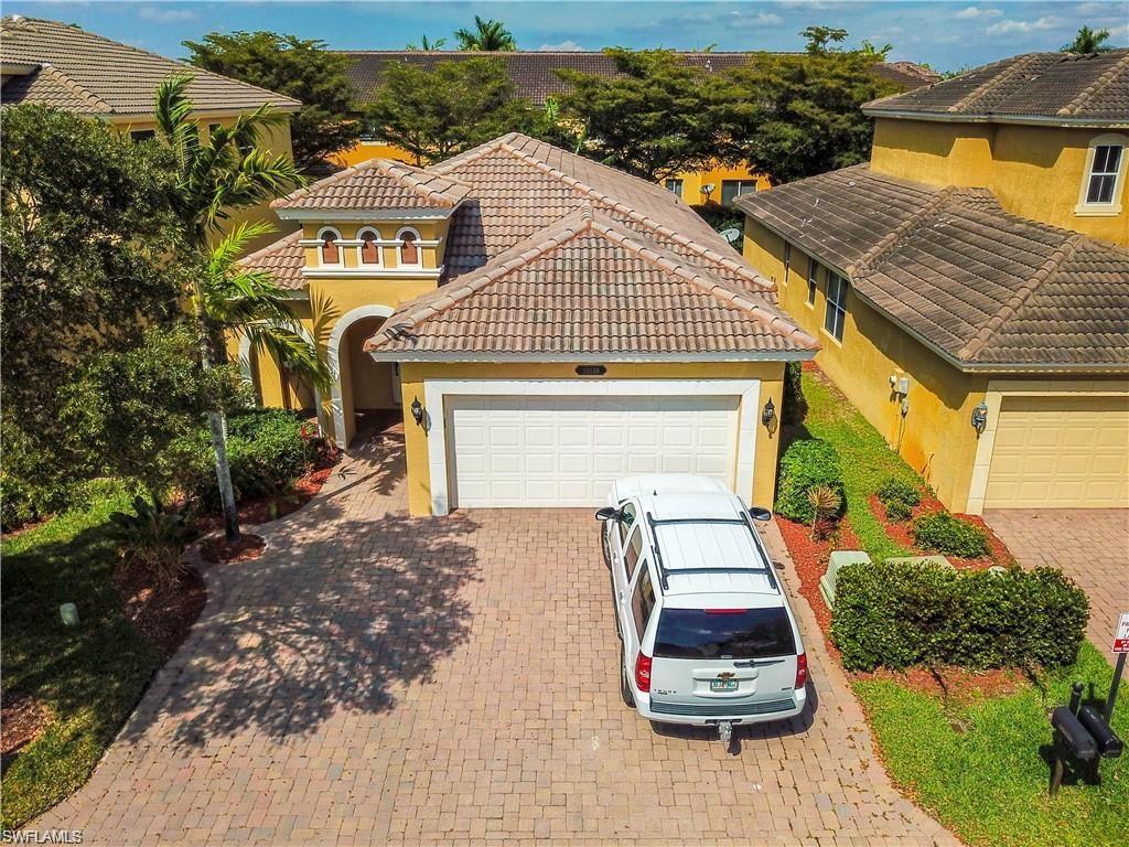 10128 N Silver Palm Drive Property Photo - ESTERO, FL real estate listing