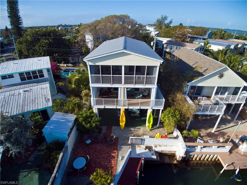 3 Del Mar Boulevard Property Photo - KEY WEST, FL real estate listing