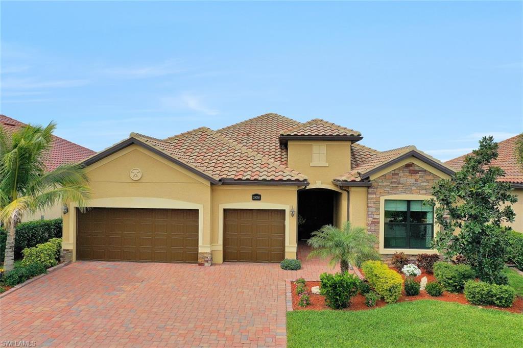 28058 Wicklow Court Property Photo - BONITA SPRINGS, FL real estate listing
