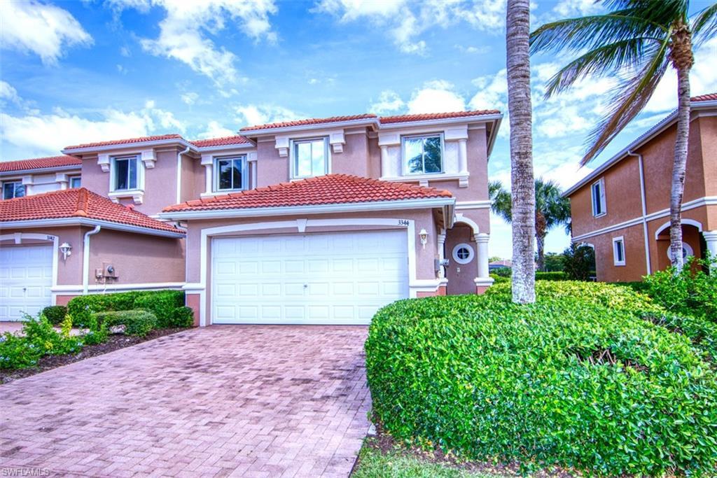 3344 Dandolo Circle Property Photo - CAPE CORAL, FL real estate listing