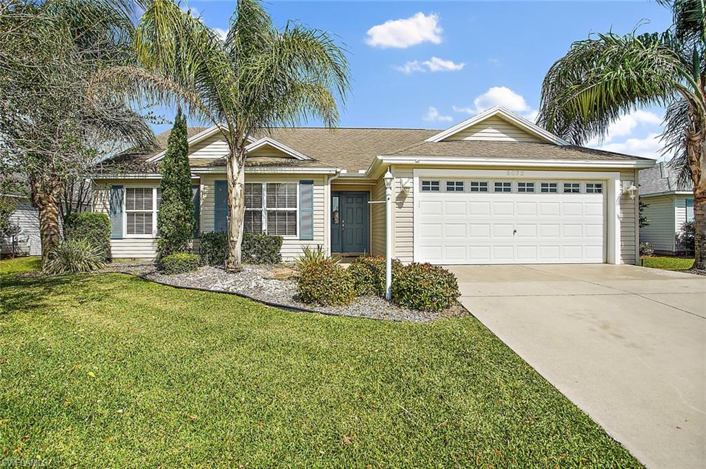 34484 Real Estate Listings Main Image