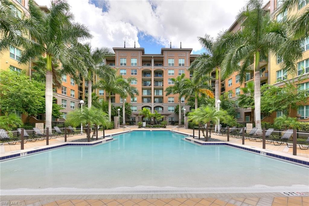 2825 Palm Beach Boulevard #213 Property Photo - FORT MYERS, FL real estate listing