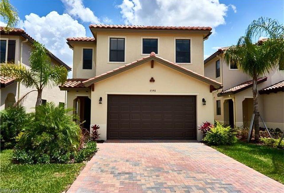 5398 Ferris Avenue Property Photo