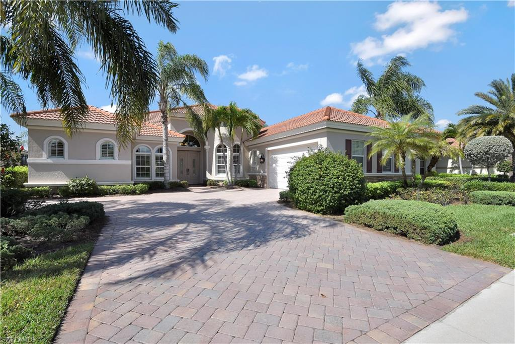 12778 Kingsmill Way Property Photo - FORT MYERS, FL real estate listing
