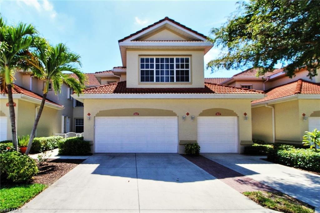 14001 W Hyde Park Drive #203 Property Photo - FORT MYERS, FL real estate listing