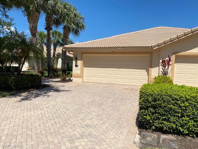 13625 Lucera Court Property Photo - ESTERO, FL real estate listing