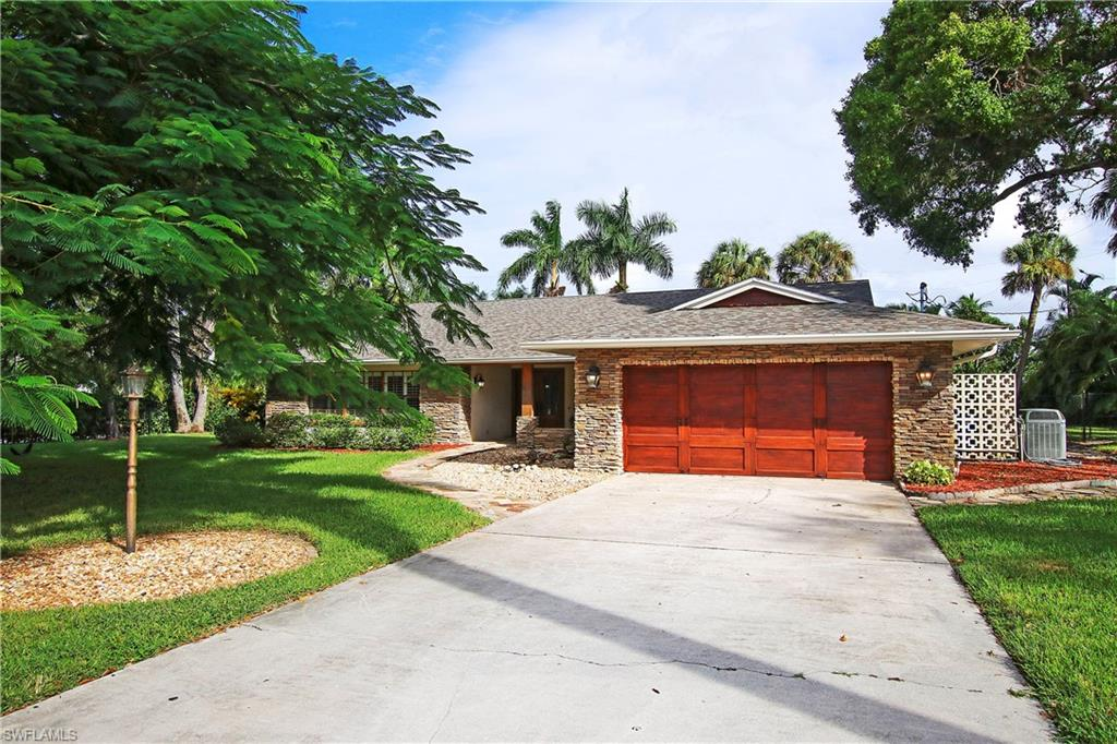 1269 Braman Avenue Property Photo - FORT MYERS, FL real estate listing