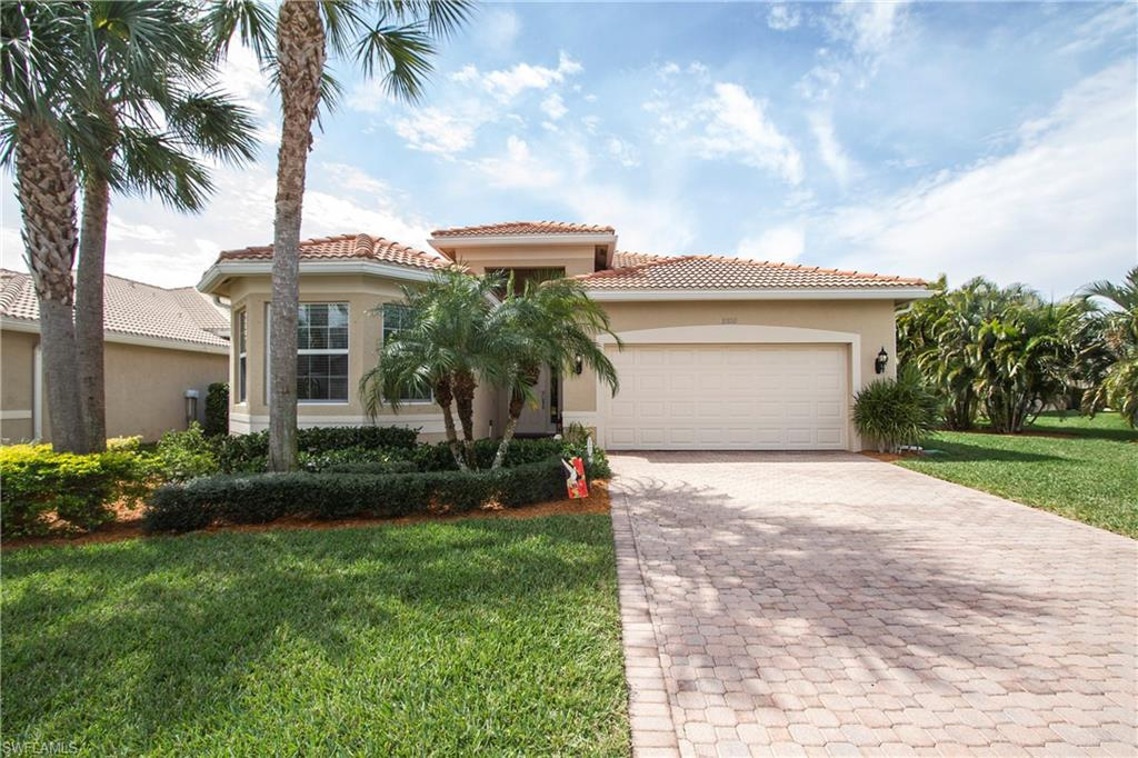 10122 Silver Maple Court Property Photo - FORT MYERS, FL real estate listing