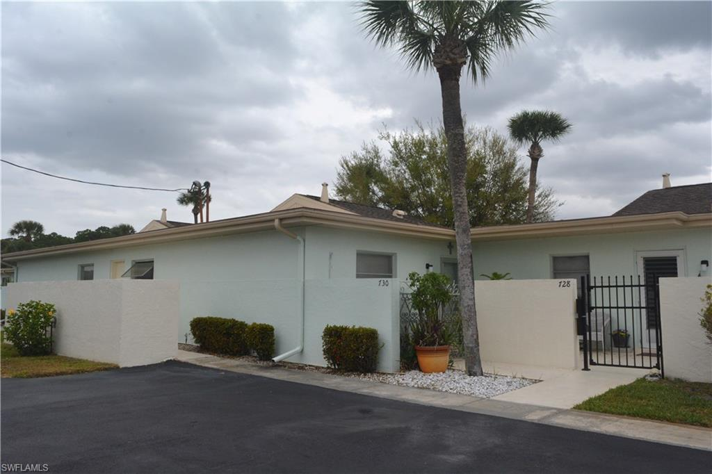 730 Joel Boulevard Property Photo - LEHIGH ACRES, FL real estate listing