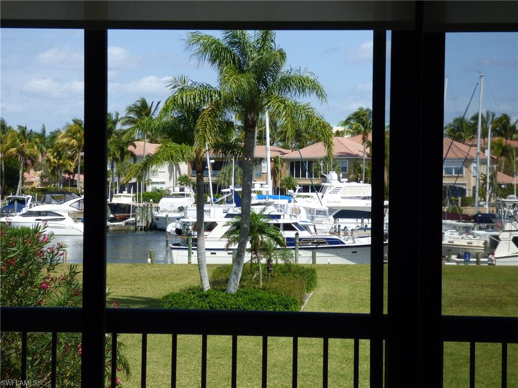 3260 Southshore Drive #66B Property Photo - PUNTA GORDA, FL real estate listing