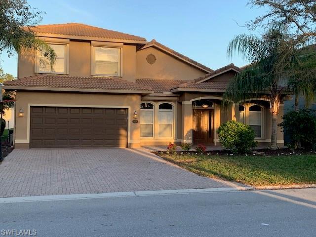 20709 Torre Del Lago Street Property Photo - ESTERO, FL real estate listing