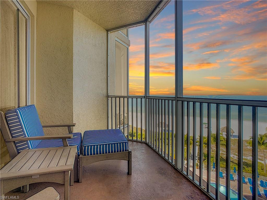 200 Estero Boulevard #504 Property Photo