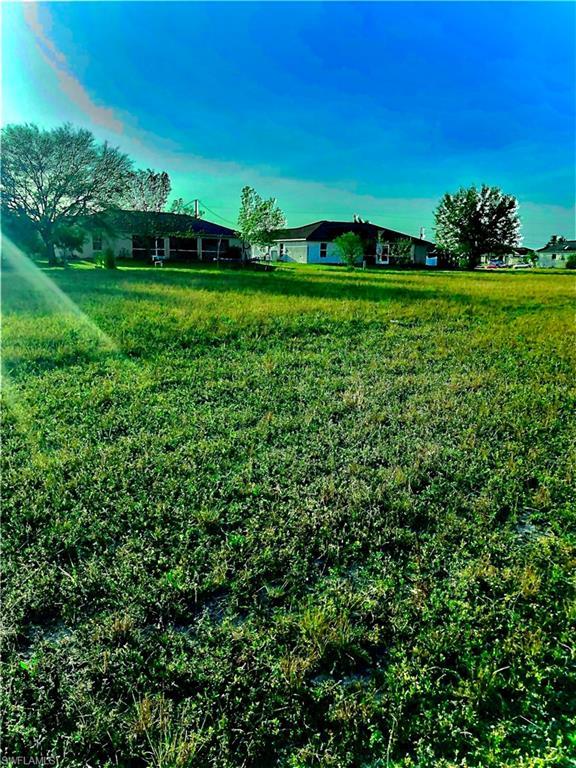 1216 Ne 20th Place Property Photo