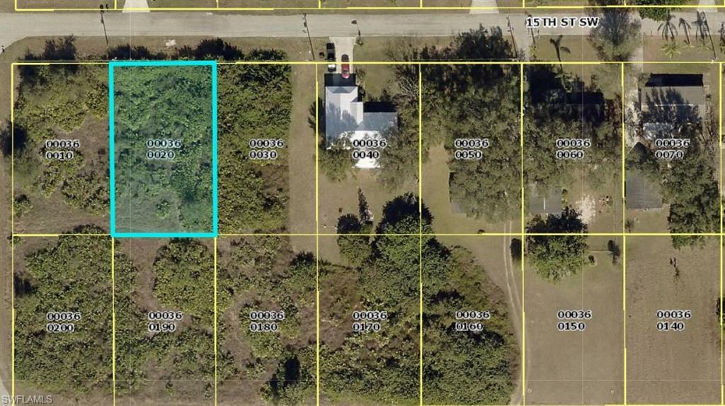 4017 15th Street Sw Property Photo