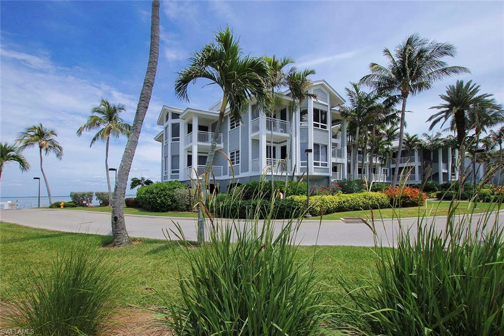 1251 S Seas Plantation Road Property Photo - CAPTIVA, FL real estate listing