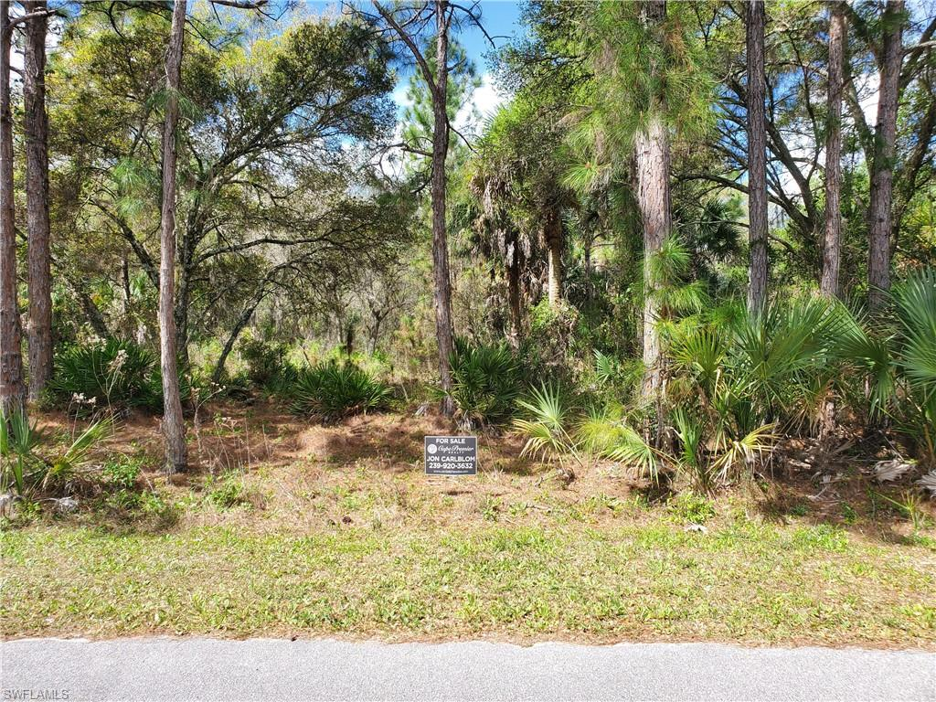 Wildgoose Drive Property Photo - NORTH PORT, FL real estate listing