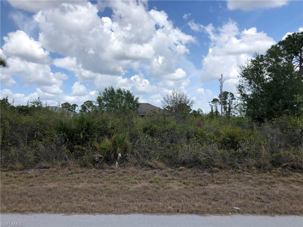 855 Cervantes Street E Property Photo