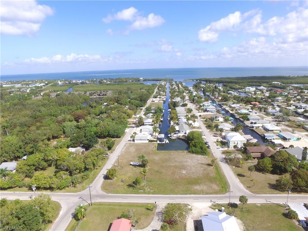 7510 Barrancas Avenue Property Photo - BOKEELIA, FL real estate listing