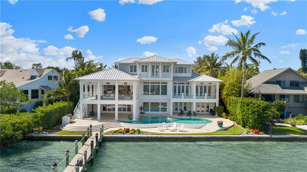 15261 Captiva Drive Property Photo - CAPTIVA, FL real estate listing