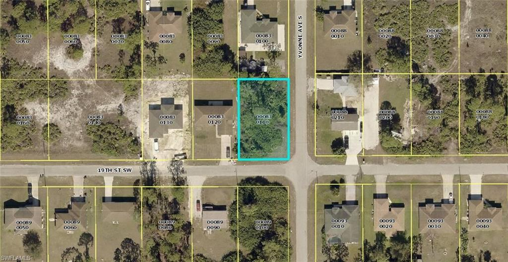 3800 19th Street SW Property Photo
