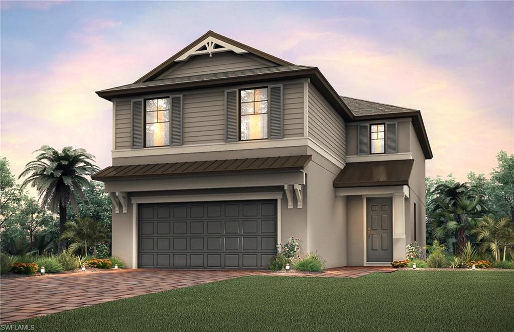4591 Lamaida Lane Property Photo - AVE MARIA, FL real estate listing