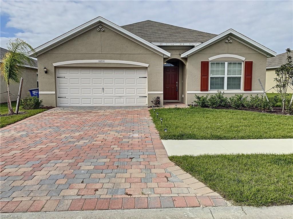 Caloosa Lakes Real Estate Listings Main Image