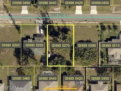 1700 Sw 3rd Street Property Photo