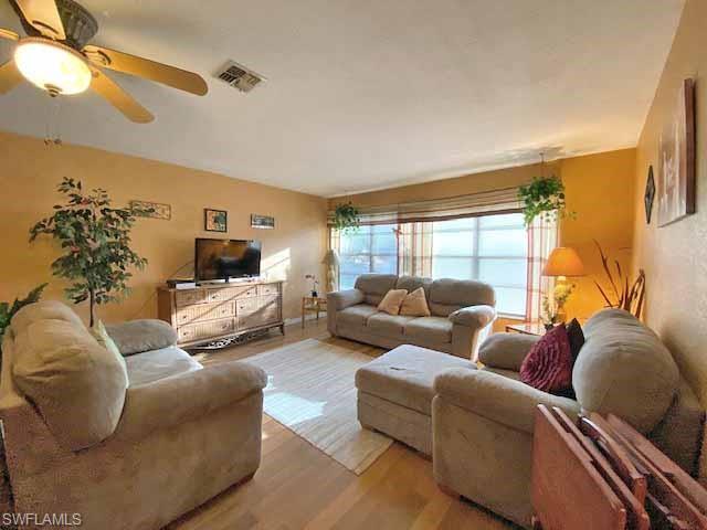 3913 SE 11th Avenue #205 Property Photo - CAPE CORAL, FL real estate listing