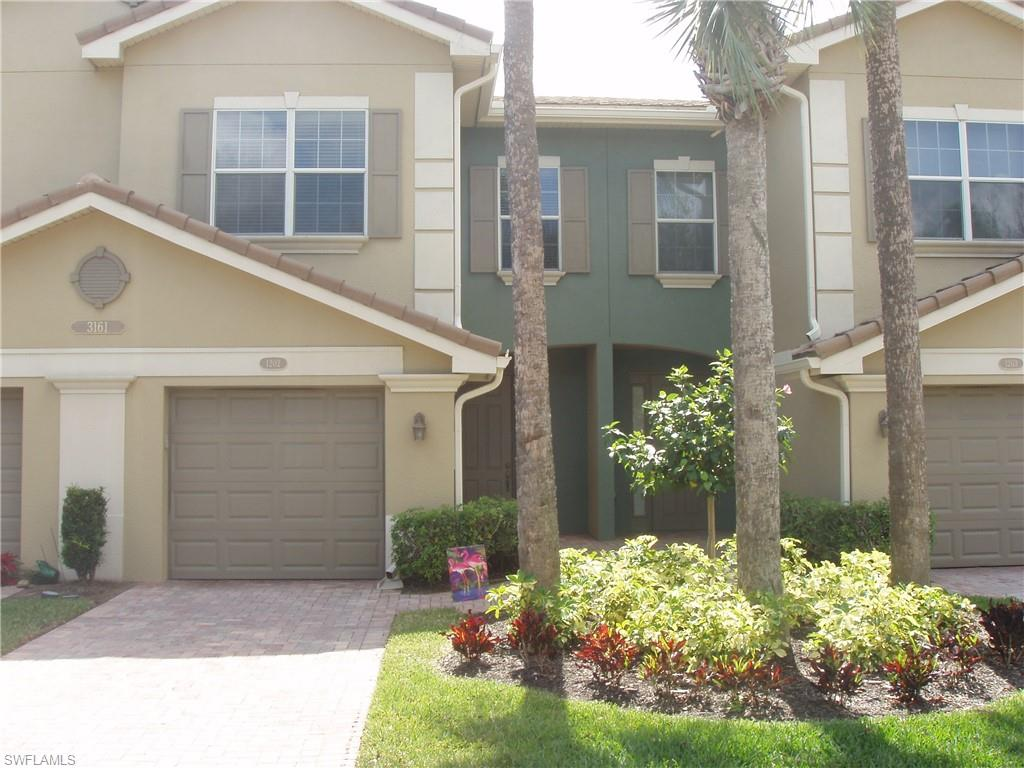 3161 Cottonwood Bend #1202 Property Photo - FORT MYERS, FL real estate listing