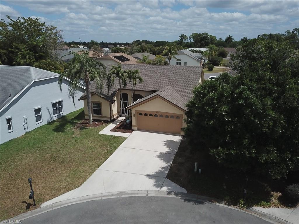 6790 Berwick Place Property Photo - NAPLES, FL real estate listing