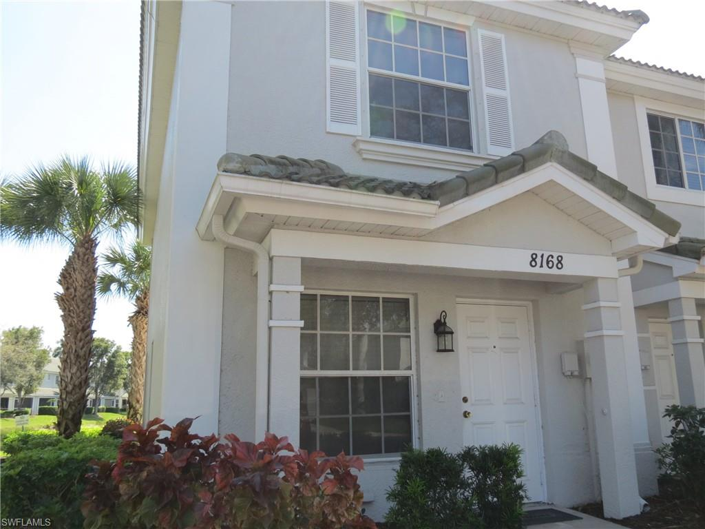 8168 Pacific Beach Drive Property Photo - FORT MYERS, FL real estate listing