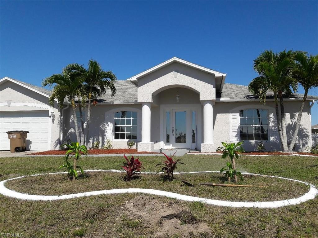 Countryside Of Cape Coral Real Estate Listings Main Image
