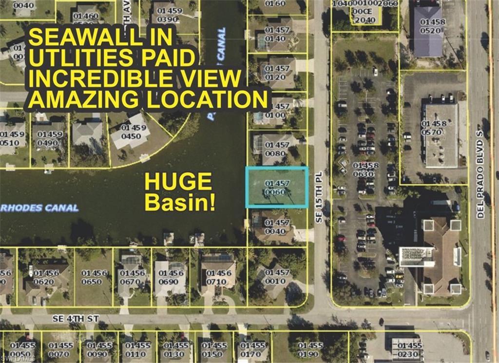 310 Se 15th Place Property Photo