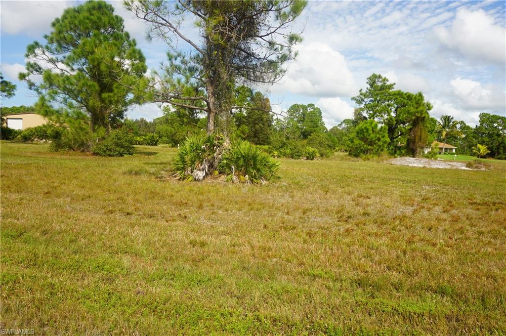 3617 NW 48th Street Property Photo