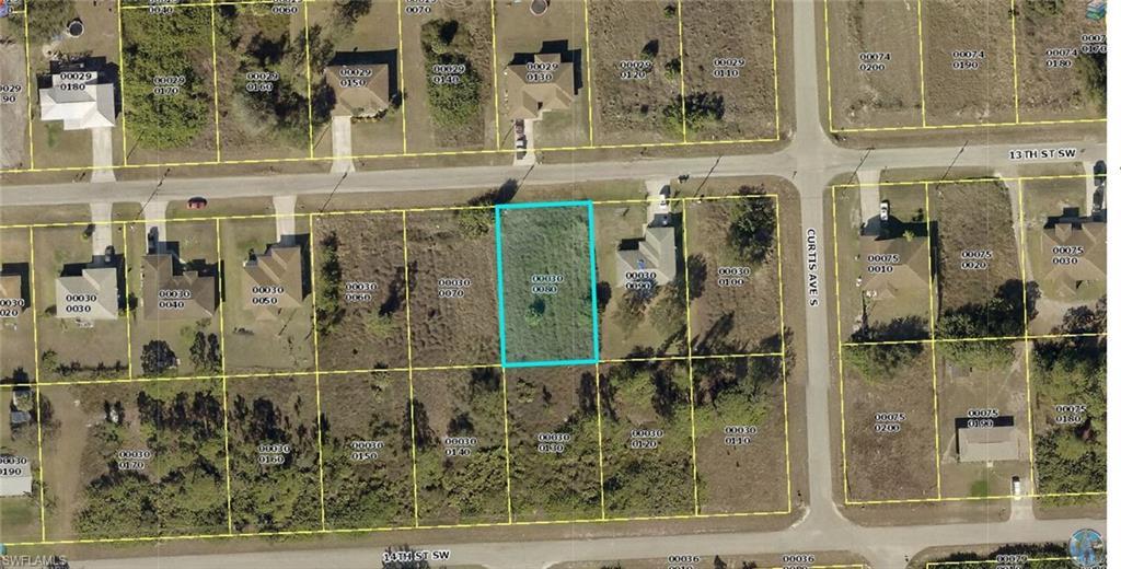 4105 13th Street SW Property Photo