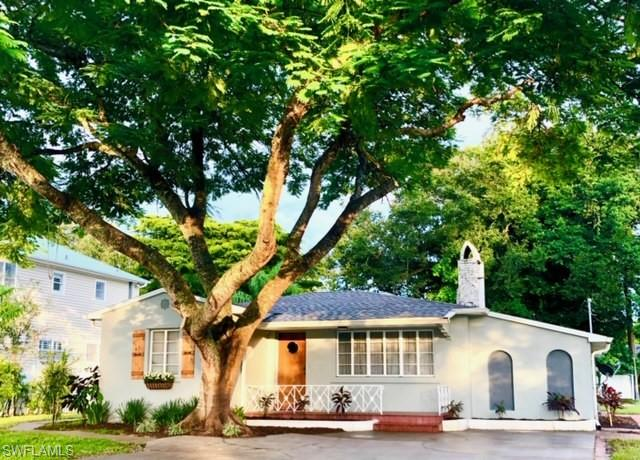 Carlton Grove Real Estate Listings Main Image