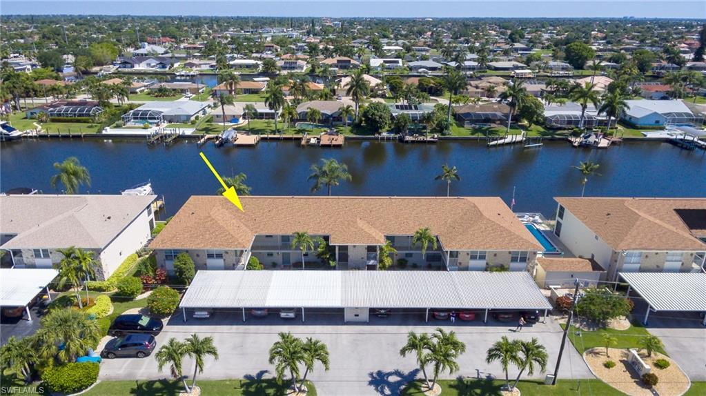 Beach Parkway Condo Real Estate Listings Main Image