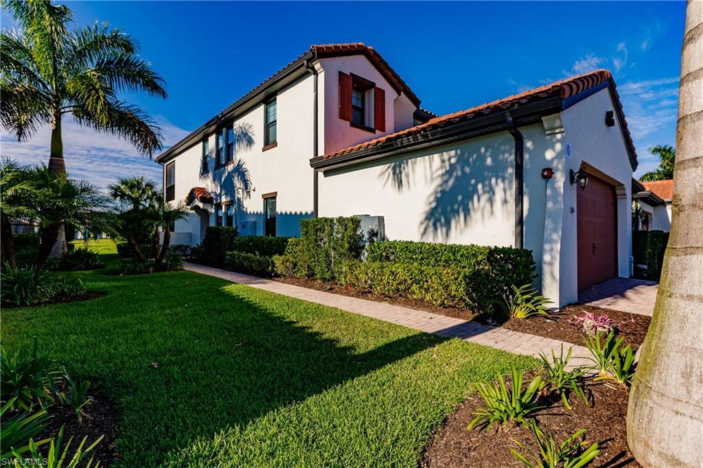 11860 Arboretum Run Drive #101, FORT MYERS, FL 33913 - FORT MYERS, FL real estate listing
