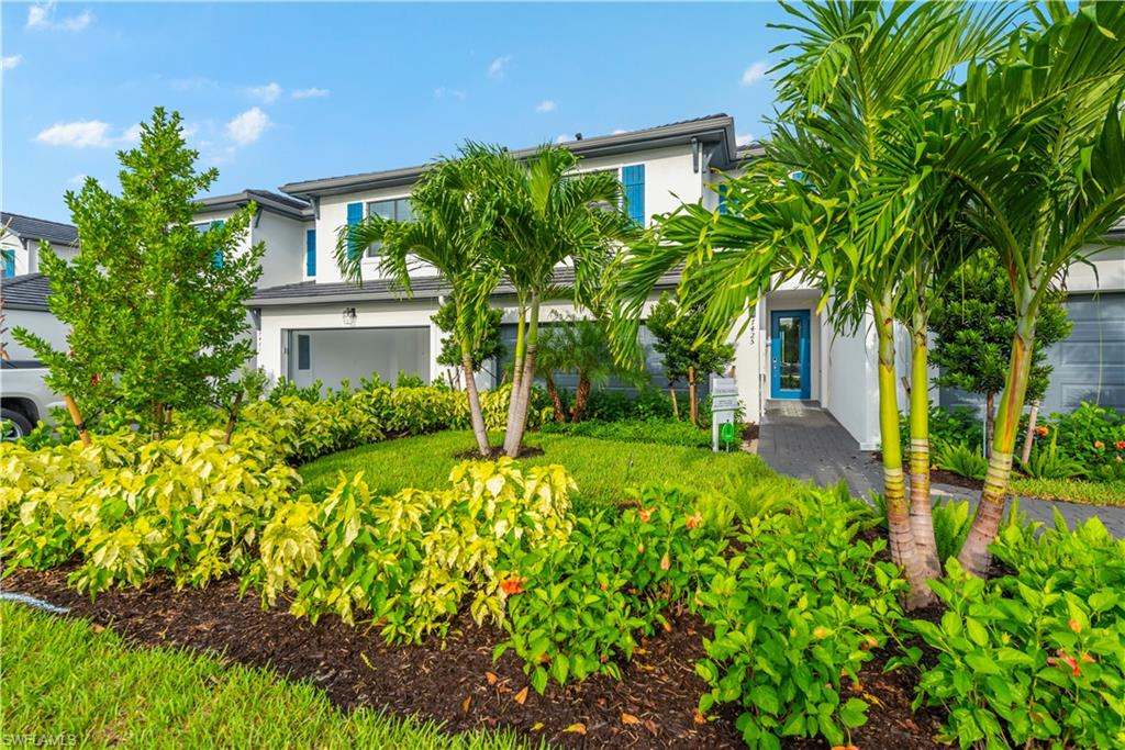 7508 Carnegie Way Property Photo - NAPLES, FL real estate listing