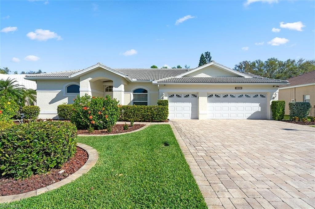8381 Arborfield Court Property Photo - FORT MYERS, FL real estate listing