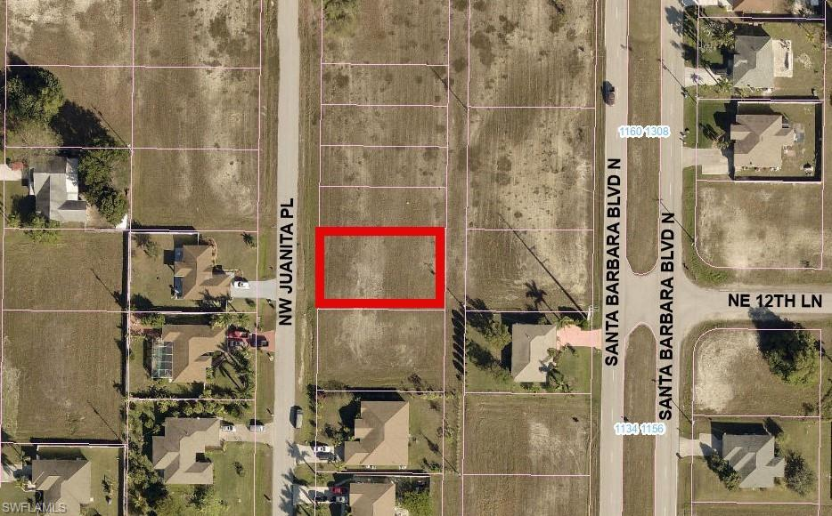 1161 NW Juanita Place Property Photo