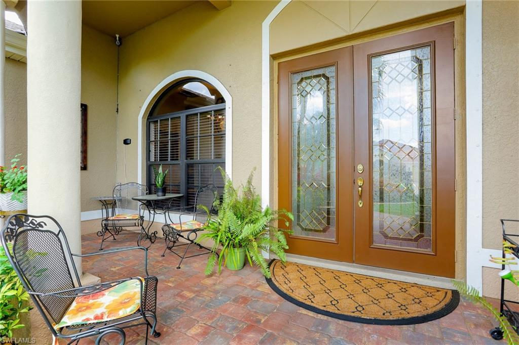 11765 Lady Anne Circle Property Photo - CAPE CORAL, FL real estate listing