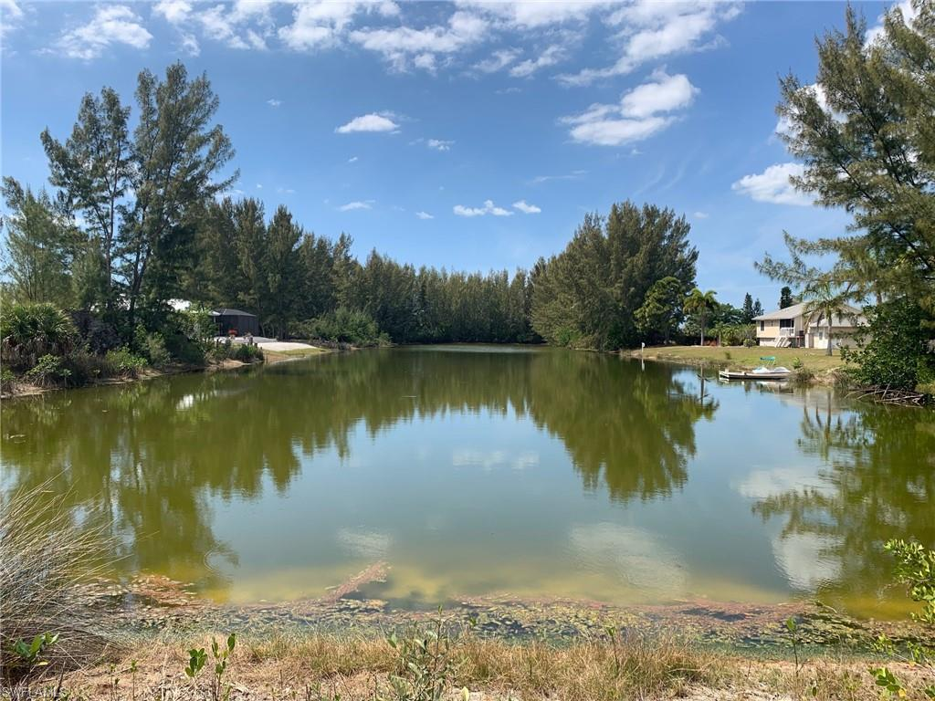 2753 Mangrove Street Property Photo - OTHER, FL real estate listing