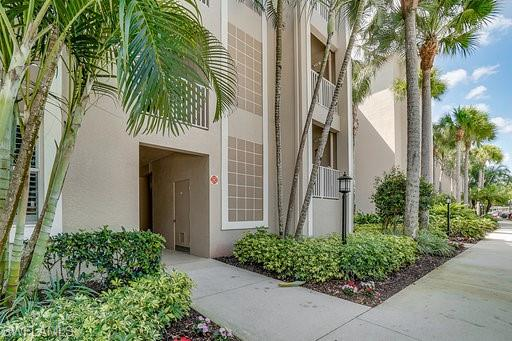 3800 Sawgrass Way #3121 Property Photo - NAPLES, FL real estate listing